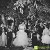 fotografo-matrimonio.rimini_DL_0689