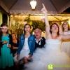 fotografo-matrimonio.rimini_DL_0703