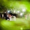 fotografo-matrimonio.rimini_DL_0714