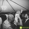 fotografo-matrimonio.rimini_DL_0753