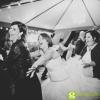 fotografo-matrimonio.rimini_DL_0756