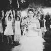 fotografo-matrimonio.rimini_DL_0772