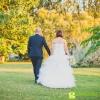 fotografo-matrimonio.rimini_DL_0829