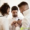 fotografo-matrimonio-palazzo-de-rossi-bologna_DM_0014