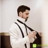 fotografo-matrimonio-palazzo-de-rossi-bologna_DM_0057