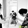 fotografo-matrimonio-palazzo-de-rossi-bologna_DM_0158