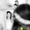 fotografo-matrimonio-palazzo-de-rossi-bologna_DM_0163