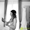 fotografo-matrimonio-palazzo-de-rossi-bologna_DM_0177