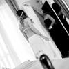 fotografo-matrimonio-palazzo-de-rossi-bologna_DM_0187