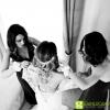 fotografo-matrimonio-palazzo-de-rossi-bologna_DM_0192