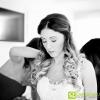fotografo-matrimonio-palazzo-de-rossi-bologna_DM_0203