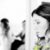 fotografo-matrimonio-palazzo-de-rossi-bologna_DM_0207
