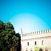 fotografo-matrimonio-palazzo-de-rossi-bologna_DM_0224
