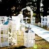 fotografo-matrimonio-palazzo-de-rossi-bologna_DM_0236