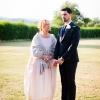 fotografo-matrimonio-palazzo-de-rossi-bologna_DM_0248