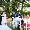 fotografo-matrimonio-palazzo-de-rossi-bologna_DM_0258
