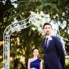 fotografo-matrimonio-palazzo-de-rossi-bologna_DM_0288
