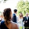 fotografo-matrimonio-palazzo-de-rossi-bologna_DM_0310