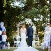 fotografo-matrimonio-palazzo-de-rossi-bologna_DM_0331