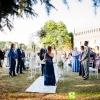 fotografo-matrimonio-palazzo-de-rossi-bologna_DM_0345