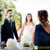 fotografo-matrimonio-palazzo-de-rossi-bologna_DM_0353
