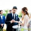 fotografo-matrimonio-palazzo-de-rossi-bologna_DM_0382