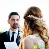 fotografo-matrimonio-palazzo-de-rossi-bologna_DM_0402