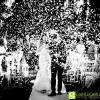 fotografo-matrimonio-palazzo-de-rossi-bologna_DM_0423-2_0493