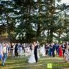 fotografo-matrimonio-palazzo-de-rossi-bologna_DM_0423-3_0501