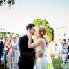 fotografo-matrimonio-palazzo-de-rossi-bologna_DM_0423