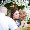 fotografo-matrimonio-palazzo-de-rossi-bologna_DM_0470