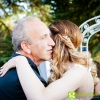 fotografo-matrimonio-palazzo-de-rossi-bologna_DM_0477