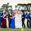fotografo-matrimonio-palazzo-de-rossi-bologna_DM_0481-2_0863