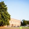 fotografo-matrimonio-palazzo-de-rossi-bologna_DM_0520