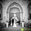 fotografo-matrimonio-palazzo-de-rossi-bologna_DM_0570