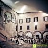 fotografo-matrimonio-palazzo-de-rossi-bologna_DM_0646