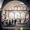 fotografo-matrimonio-palazzo-de-rossi-bologna_DM_0647