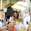 fotografo-matrimonio-palazzo-de-rossi-bologna_DM_0669