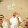 fotografo-matrimonio-palazzo-de-rossi-bologna_DM_0672