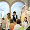 fotografo-matrimonio-palazzo-de-rossi-bologna_DM_0678