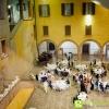 fotografo-matrimonio-palazzo-de-rossi-bologna_DM_0685
