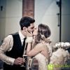 fotografo-matrimonio-palazzo-de-rossi-bologna_DM_0762