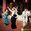 fotografo-matrimonio-palazzo-de-rossi-bologna_DM_0771