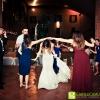 fotografo-matrimonio-palazzo-de-rossi-bologna_DM_0784