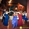 fotografo-matrimonio-palazzo-de-rossi-bologna_DM_0785
