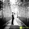 fotografo-matrimonio-palazzo-de-rossi-bologna_DM_0799