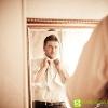 fotografo-matrimonio-svizzera_004