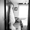 fotografo-matrimonio-svizzera_006