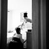 fotografo-matrimonio-svizzera_007