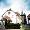fotografo-matrimonio-svizzera_012
